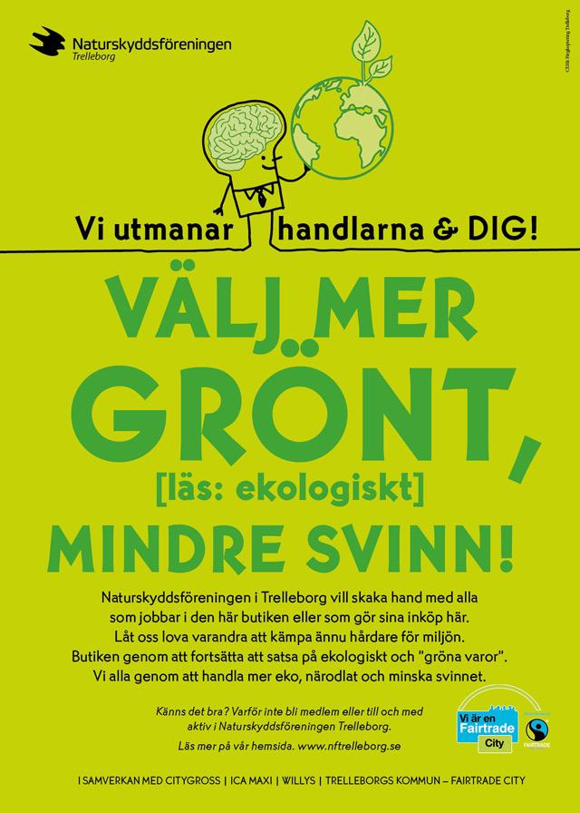 Poster-handlarnaorig4